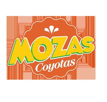 LOGO-COYOTAS-MOZAS-2-2-2-2-2-2-2-2-2-2-2.png