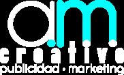 Agencia Publicitaria 100% Profesional