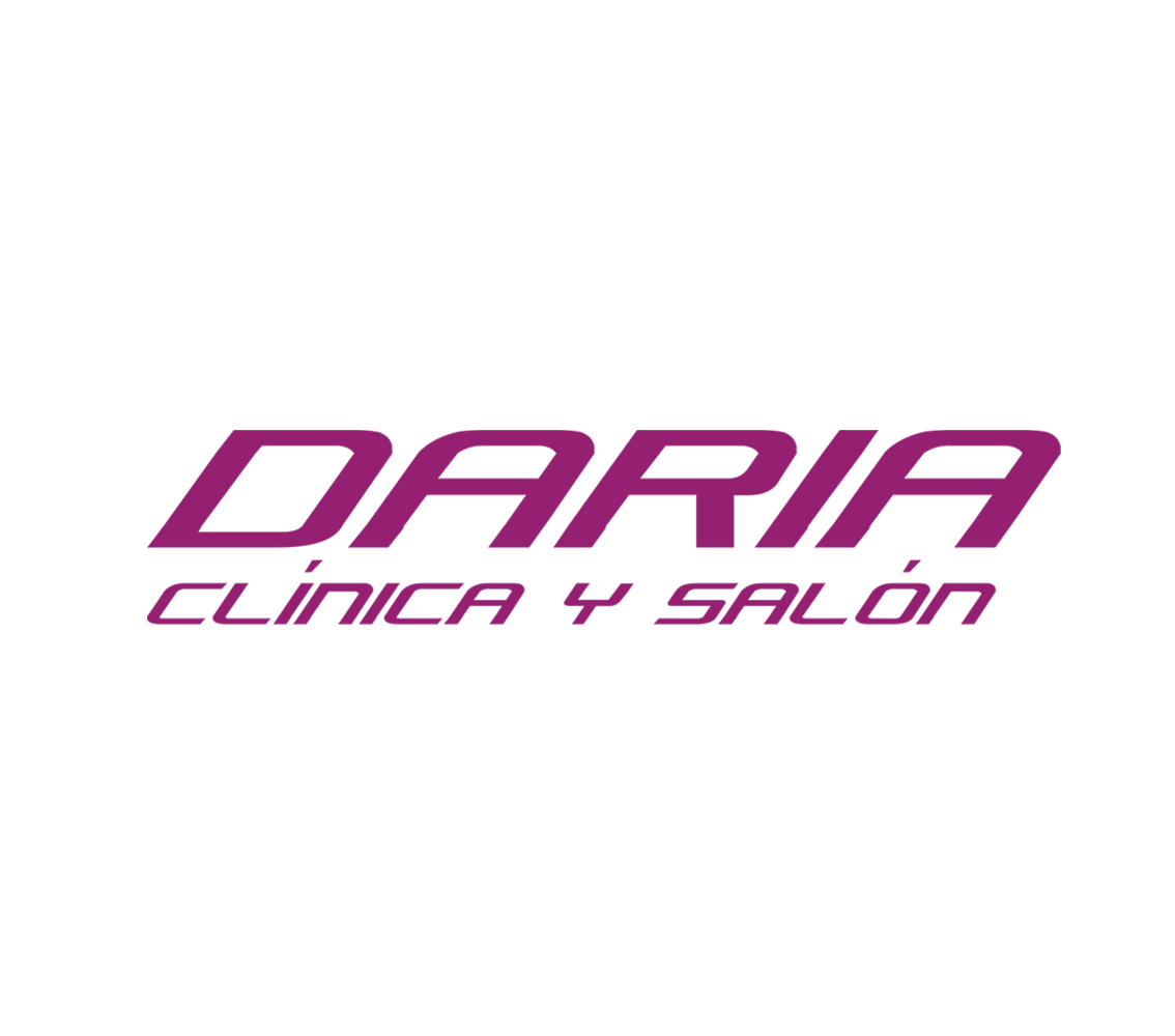 logo-daria-1-1-1-1-1-1-1-1-1-1-1.png