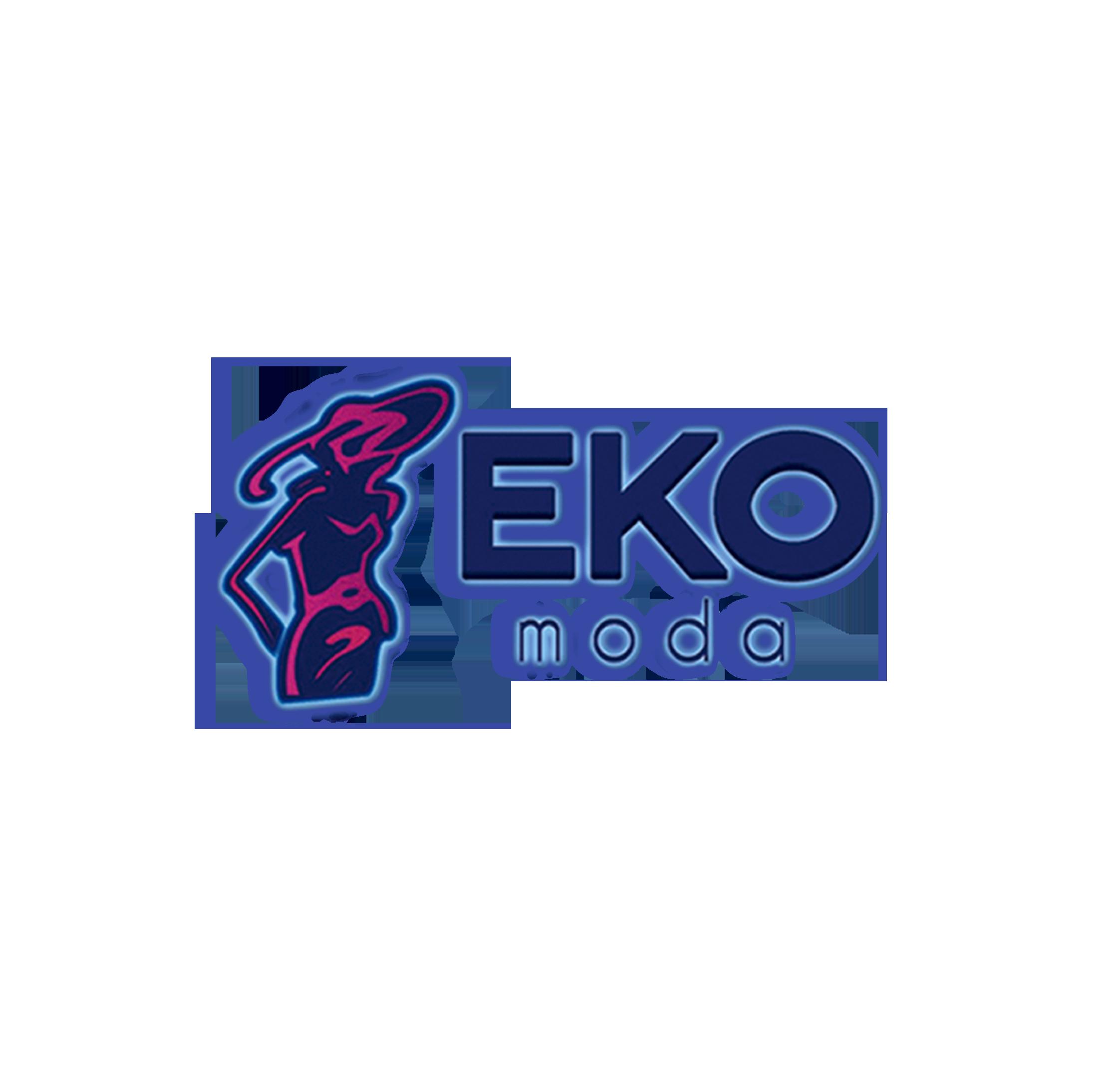 logo-eko-1-1-1-1-1-1-1-1-1-1-1.png