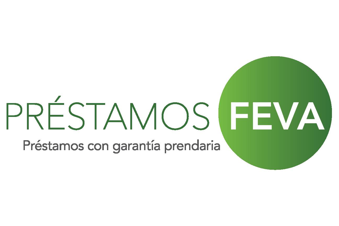 logoFeva-1-1-1-1-1-1-1-1-1-1-1.png