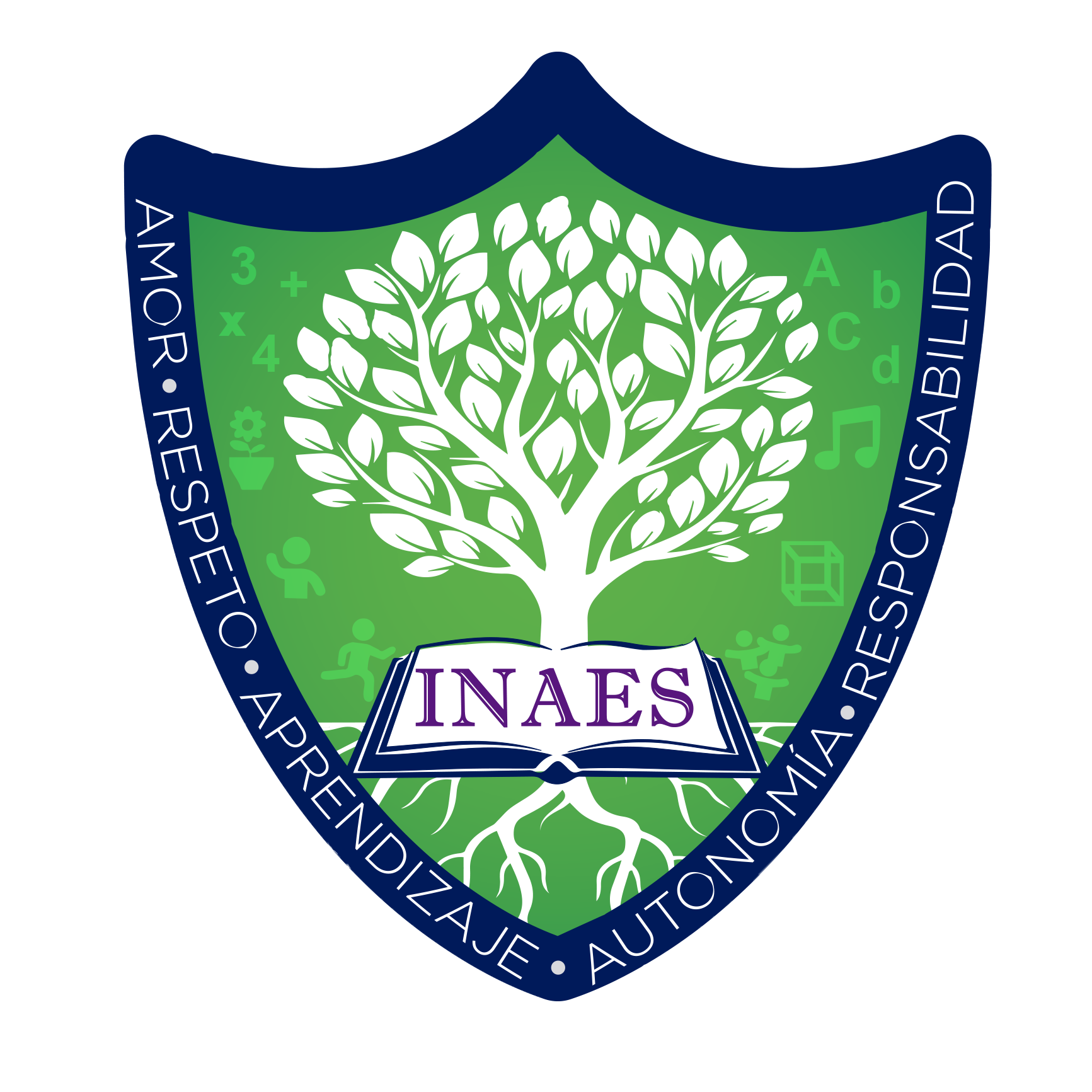 Logo-Inaes-col-1-1-1-1-1-1-1-1-1-1-1.png