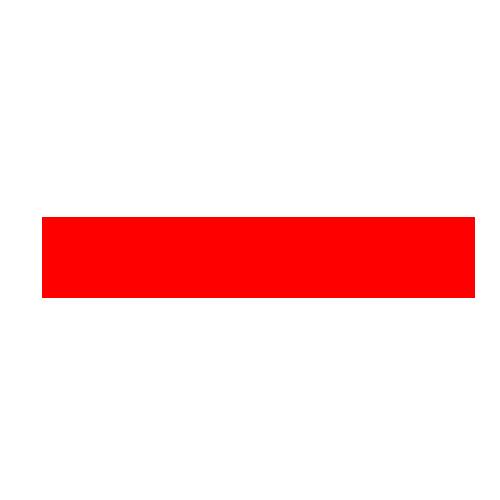 logo traiden