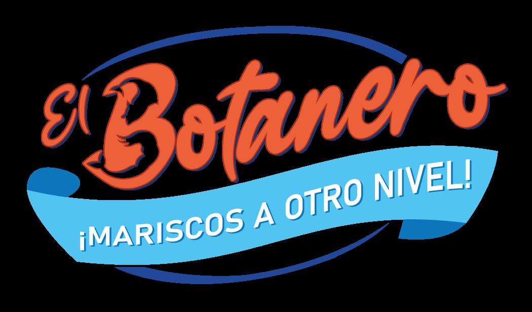 BOTANERO-LOGO