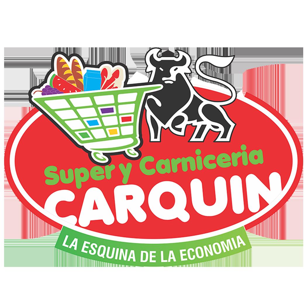 logocarquin